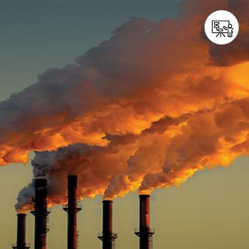 CIBO-Low-Emissions-Tech