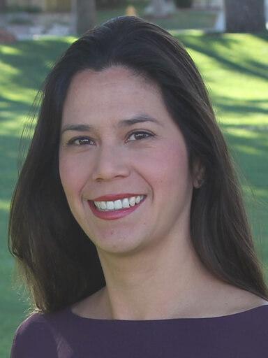 Sandra Alvarado-384