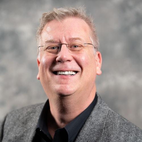 Scott Churbock