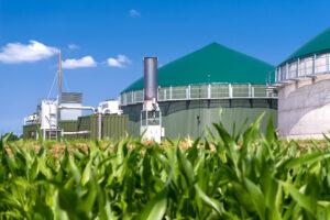 Biogas_Image
